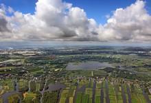 Toolbox voor het landschap van de Metropoolregio Amsterdam 2040 [NL]